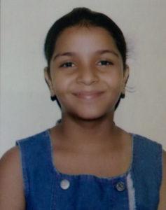 Sania Saini - Class XI -2015-2016-Kendriya Vidyalaya Noida