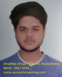 Anubhav Ahuja-XI-2017-18.jpg