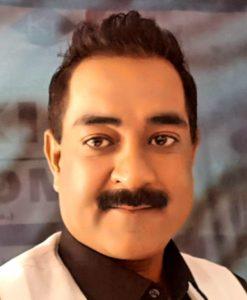 Manish Sir