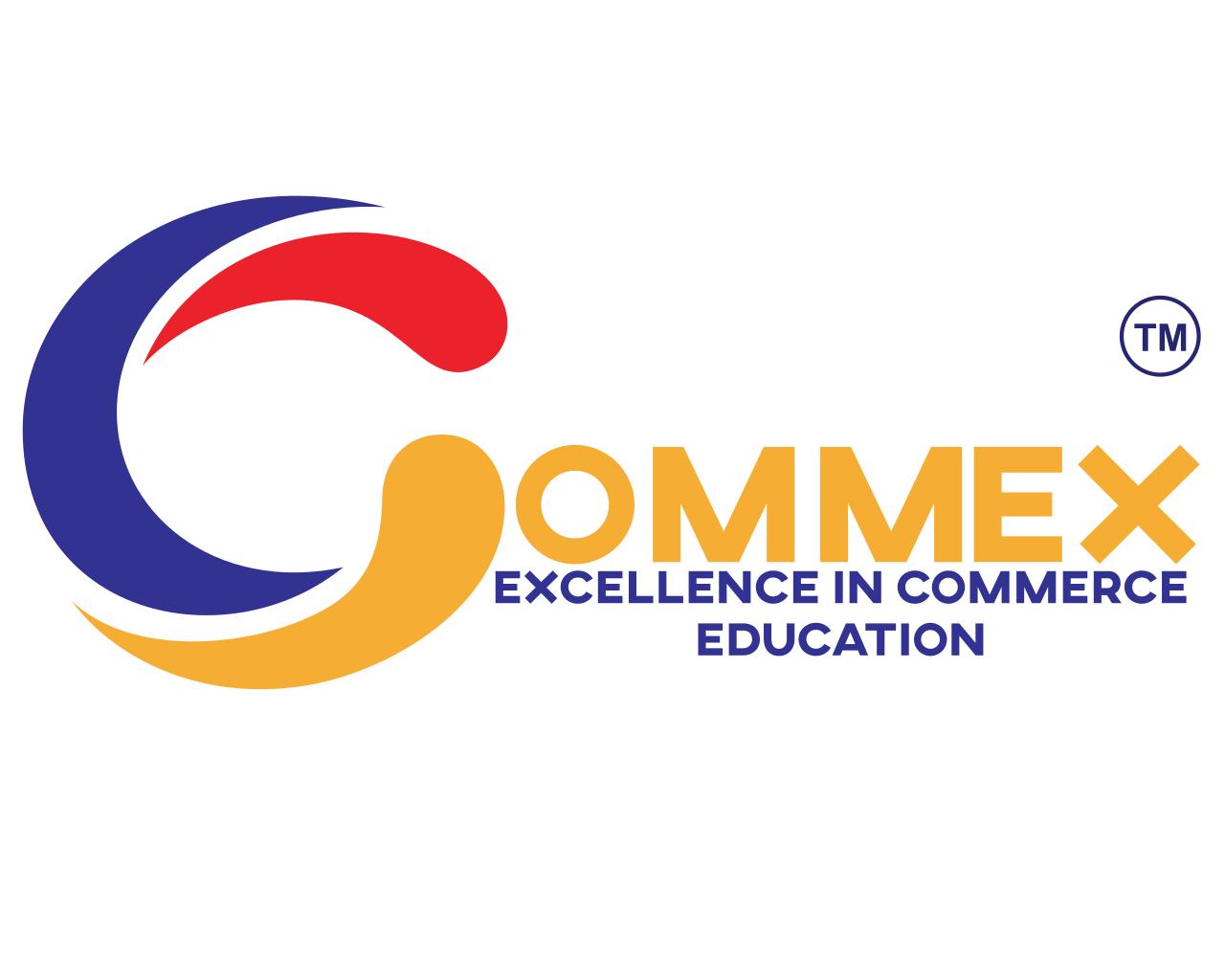 Commerce Institute by C.A. Preeti Maheshwari